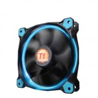 Thermaltake Riing 12 High Static Pressure 120mm Blue LED Fan