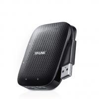 TP-Link TL-UH400 USB 3.0 4-Port Portable Hub