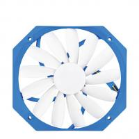 SilverStone 140mm FW Series 141 Slim 1300RPM Fan