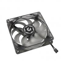 BitFenix Spectre PWM 140mm LED Case Fan Black
