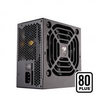 Cougar 650W STX650 80+ White Certification ATX PSU