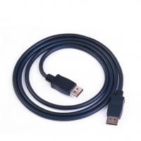 8ware DisplayPort Cable M-M 5m