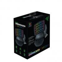Razer ORBWEAVER Chroma Gaming KeyPad