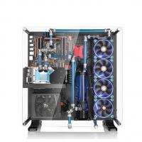 Thermaltake Core P5 ATX Open Frame Case