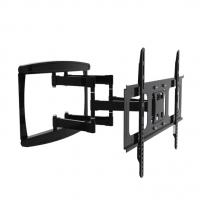 VisionMount VM-LT19M LED/LCD TVs Wall Mount Bracket for 32