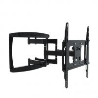 "VisionMount VM-LT19S LED/LCD/PDP TVs Wall Mount Bracket for 23"" to 55"" up to 45kg"
