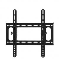 "VisionMount VM-LT16S LED/LCD TVs Wall Mount Bracket for 23"" to 42"" up to 35kg"