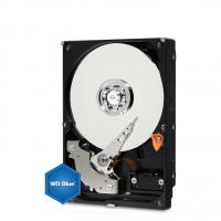 Western Digital WD60EZRZ 6TB Blue 5400rpm