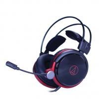 Audio-Technica ATH-AG1X Closed Back Gaming Headset