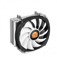 Thermaltake Frio Silent 12 Multi Socket CPU Cooler
