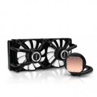 Antec Kuhler H2O 1250 All in One Liquid Cooling