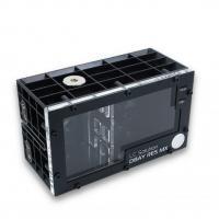 EK-DBAY D5 MX - Acetal