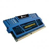 Corsair 16GB (2x8GB)CMZ16GX3M2A1600C10B Vengeance Performance Memory Module DDR3 1600MHz Unbuffered