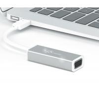 j5create USB 3.0 to VGA Slim Display Adapter