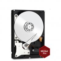 Western Digital RED Pro NAS WD6002FFWX 6TB 64M SATA 6GB/