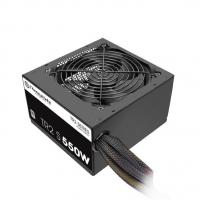 Thermaltake TR2 S 550W 80PLUS Power Supply