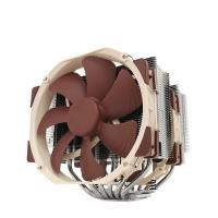 Noctua NA-HC4 Chromax.White Heatsink Cover For NH-D15 Series