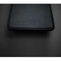Glorious Slim Compact Wrist Pad/Rest