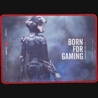 Marvo Scorpion G15 Mouse Pad Grey