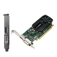 Leadtek Quadro P620 2GB DDR5 Low Profile Workstation Graphics Card
