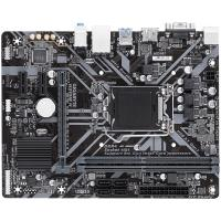 Gigabyte H310M-H LGA 1151 Micro ATX Motherboard