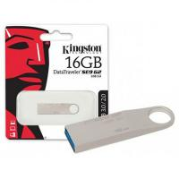 Kingston 16GB USB 3.0 DataTraveler SE9