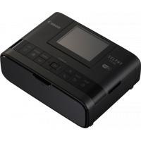 Canon CP1300BK Photo Inkjet Printer