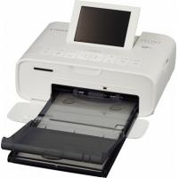 Canon CP1300WH A4 Photo Inkjet Printer