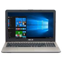 Asus 15.6in HD i5 7200U 256GB SSD Laptop (A507UA-BR207R)