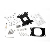 EK KIT HT360 Water Cooling Kit