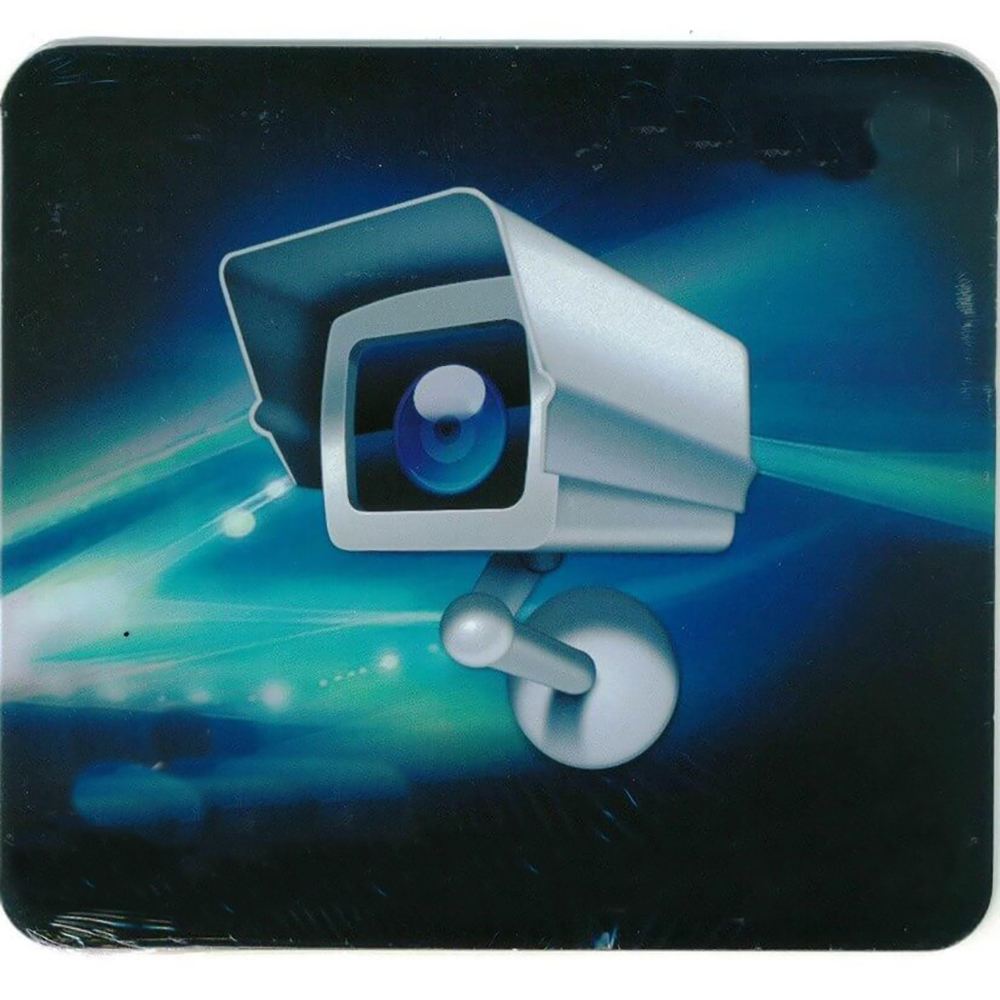 Synology Camera License Pack For Synology NAS - 4 Additional Licenses