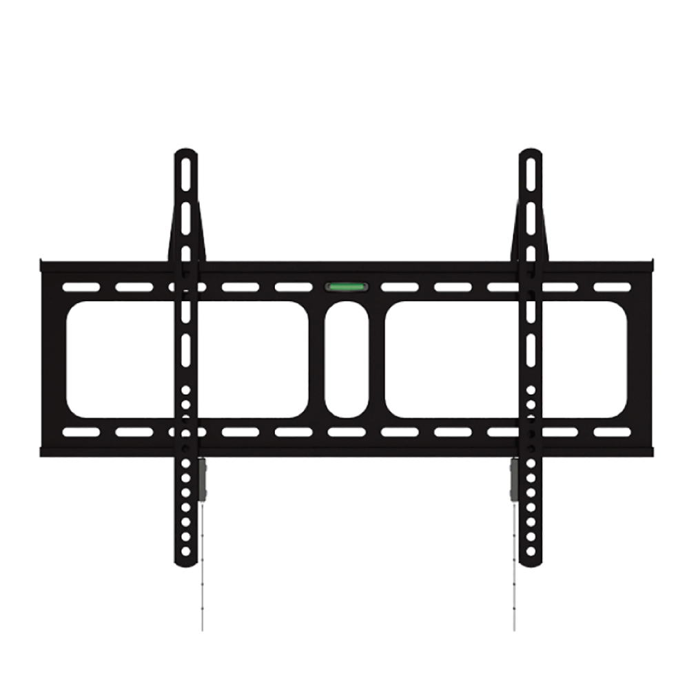 """VisionMount VM-LT01M LED/LCD TVs Fixed Wall Mount Bracket for 32"""" to 70"""" up to 45kg"""