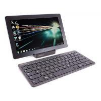 "Samsung 700T1A-A05AU 11.6""Slate,i5-2467M,4G,128G-SSD,IntelHD,BT3,W7HP"