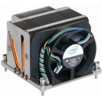 Intel BXSTS200C Thermal Solution for Xeon E5 Series CPU, Combo heatsink with removable fan