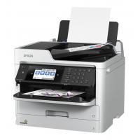 Epson C13T676292 XL  Cyan Ink Cartridge