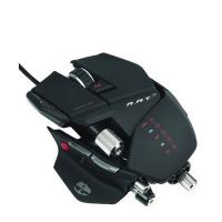 Cyborg R.A.T.7 Gaming Mouse MAC/PC