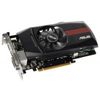 ASUS ATI HD7770 PCI-E 3.0, 1GB 128-bit GDDR5, 1000/4500MHz, DVI, HDMI, DP, DX11.1, Fan