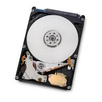 Hitachi HGST Travelstar 2.5'' 1TB SATA 6GB/s 7200RPM