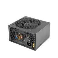 Antec VP-500P Strictly Power 88% Efficiency, 120mm fan w/ Active PFC, Dual +12V rails, 2
