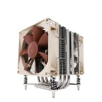 Noctua NH-U9DX i4 CPU Cooler For Xeon Sockets LGA2011, LGA1356 & LGA1366