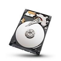 Seagate  MOMENTUS THIN 500GB ST500LM021 SATA 2.5 7200 16MB