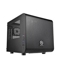 Thermaltake Mini ITX Core V1 USB3.0 NO PSU
