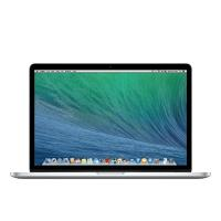 Apple MacBook Pro Retina 15 inch - 2.5GHz, 512GB (MGXC2X/A)