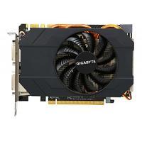 Gigabyte GeForce GTX 970 Mini ITX Overclocked 4GB Video Card