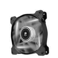 "Corsair ""Air Series"" Air Flow White LED 120mm Quiet Edition Case Fan"