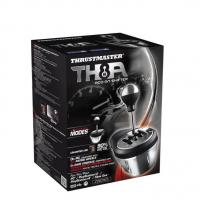 Thrustmaster TH8A Gearbox For PC, PS3, PS4 & Xbox One