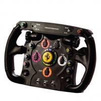 Thrustmaster T500 RS & TX Wheel Ferrari F1 Wheel Add On For PC, PS3 & Xbox One