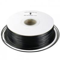 SainSmart ABS 1.75mm 1kg black