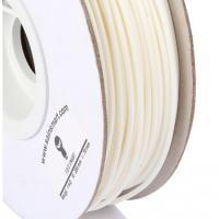 SainSmart ABS 3mm 1kg white