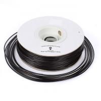 SainSmart PLA 3mm 1kg black